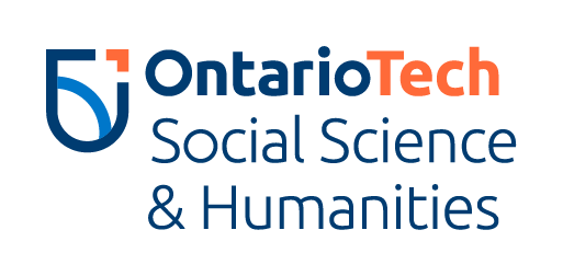 OT Social Sciences and Humanities Logo